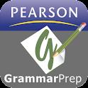 GrammarPrep: Modifiers logo