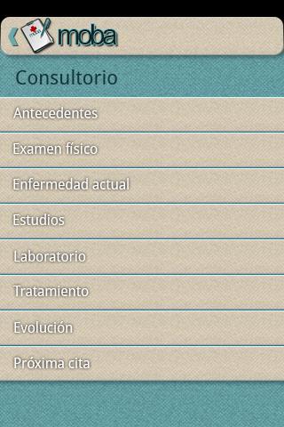【免費醫療App】MOBA-APP點子