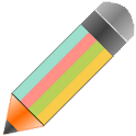 Pocket Poet icon