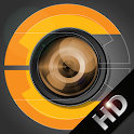 Mobile CSDS HD PRO icon