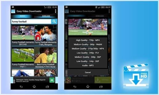 玩媒體與影片App|簡單視頻下載免費|APP試玩