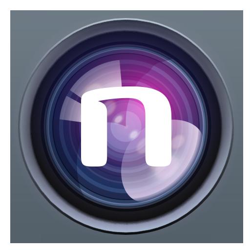 Novodio SmartCam HD 媒體與影片 App LOGO-硬是要APP