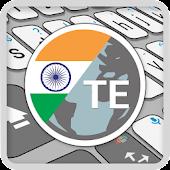 ai.type Telugu Predictionary