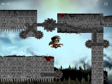 Die For Metal Screenshot 14