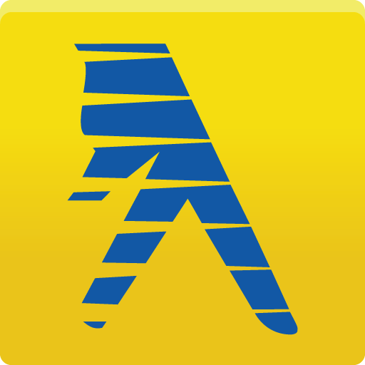 Yellow Pages file APK for Gaming PC/PS3/PS4 Smart TV