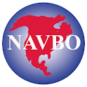 NAVBO Events icon