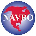 NAVBO Events