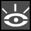 Tactile Mobile Free logo