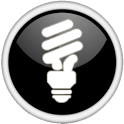 Nepal Loadshedding Schedule icon