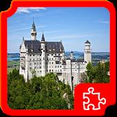 Castles Puzzles