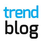 trendblog.net