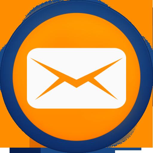 Desktop Messenger LOGO-APP點子