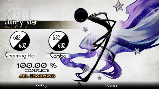 Deemo Screenshot 35