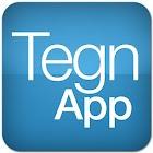 TegnApp icon