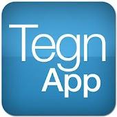 TegnApp