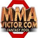 MMA Victor Fantasy MMA icon