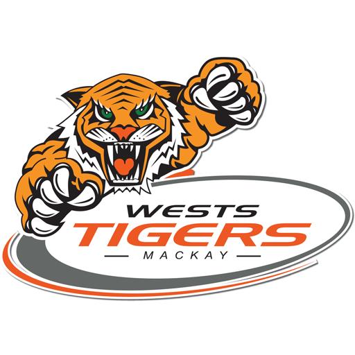 wests tigers - 512×512