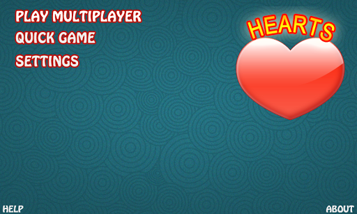 Hearts Multiplayer Free