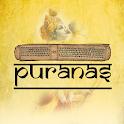 Indian Puranas