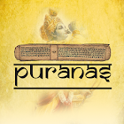 Indian Puranas icon
