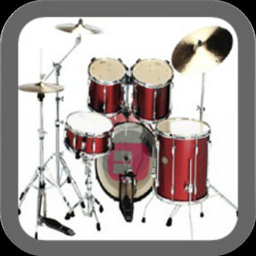 音樂必備APP下載|เกมส์กลองชุดจําลอง 好玩app不花錢|綠色工廠好玩App