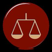 L.I. Lawyer