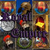 Royal Empire - Slot Machine