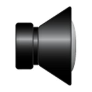 [APPLICATION ANDROID - SPEAKINGRING] la sonnerie parlante intelligente  [Gratuit] YXcuMx516JIlvXAu8UaJgB61JOrb1EqcGAz-KVsxfFV5C5mCV4EspACzeJ8FoMnzAfQK=w300