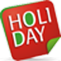UK Holidays-Special Occasions logo