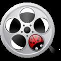 Yeşilçam Filmleri Arşivi icon
