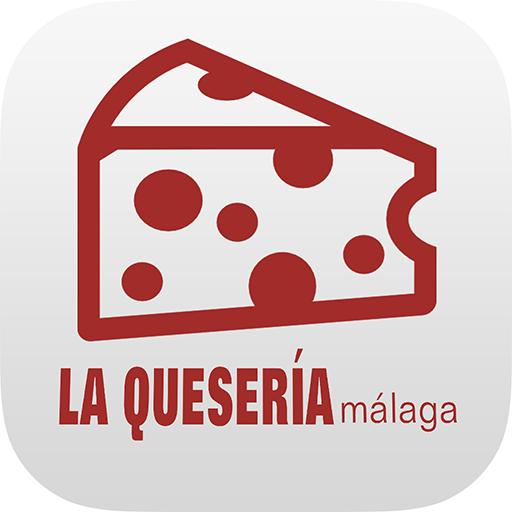 La quesería 商業 App LOGO-APP開箱王