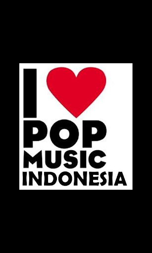 Top 20 MP3 Indonesia 2014
