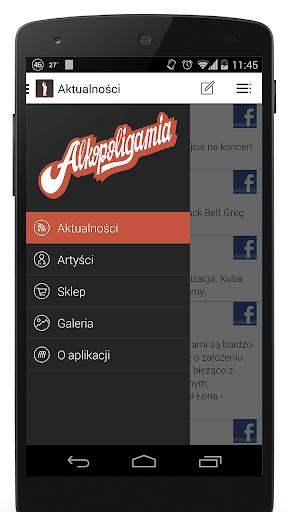 免費下載音樂APP|Alkopoligamia app開箱文|APP開箱王