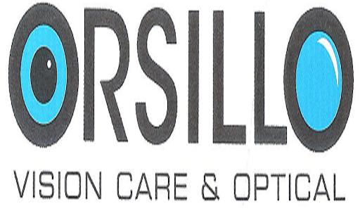 Orsillo Vision Care Optical