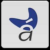 Agiles2013