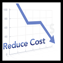 Reduce Costs Anchor more sal logo
