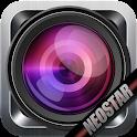 Neostar icon