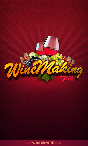 Wine Making