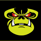 SmashingMonkeys icon