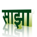 Sajha TV icon