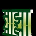 Sajha TV icon