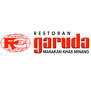 Free Apk android  Garuda Padang 1.0  free updated on