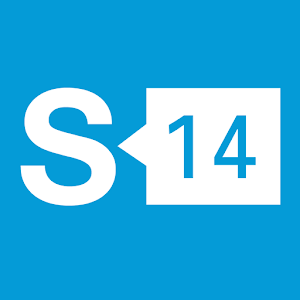 Share14 Conference APK