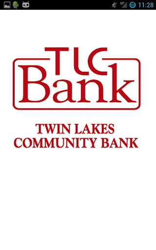 Twin Lakes Community Bank