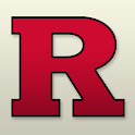 Pearson eCollege at Rutgers logo