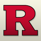 Pearson eCollege at Rutgers