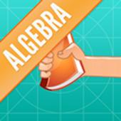 Algebra(U)
