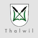 Gemeinde Thalwil icon