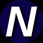 Netalyzr