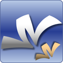 無名相簿Viewer icon